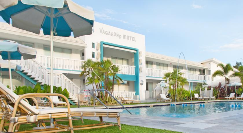 the_vagabond_hotel_miami
