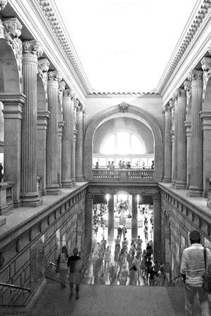 the_met_nyc