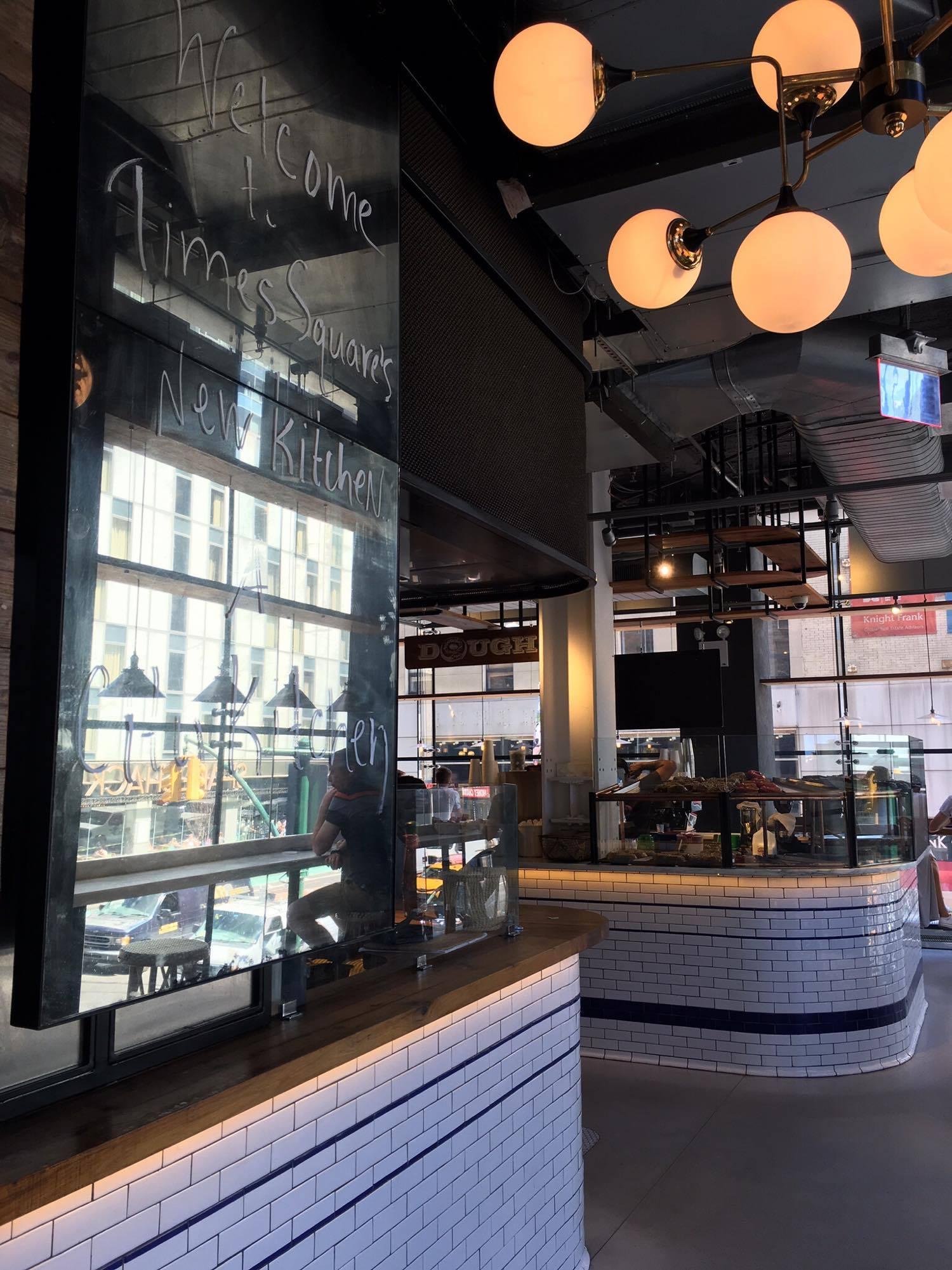 city_kitchen_hotel