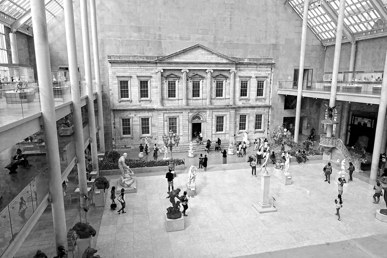 metropolitan_Museum