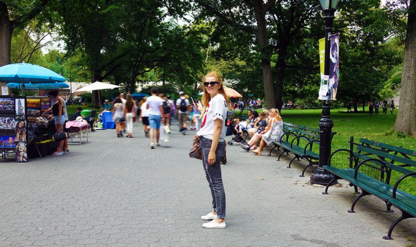 central_park_elisabetta_bertolini