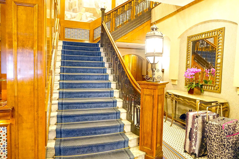 casablanca_Hotel_nyc