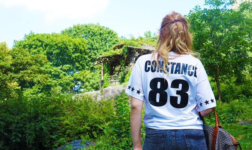 constance_c_tshirt_elisabetta_bertolini_fashion_blogger
