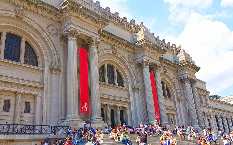 the_met_museum_nyc