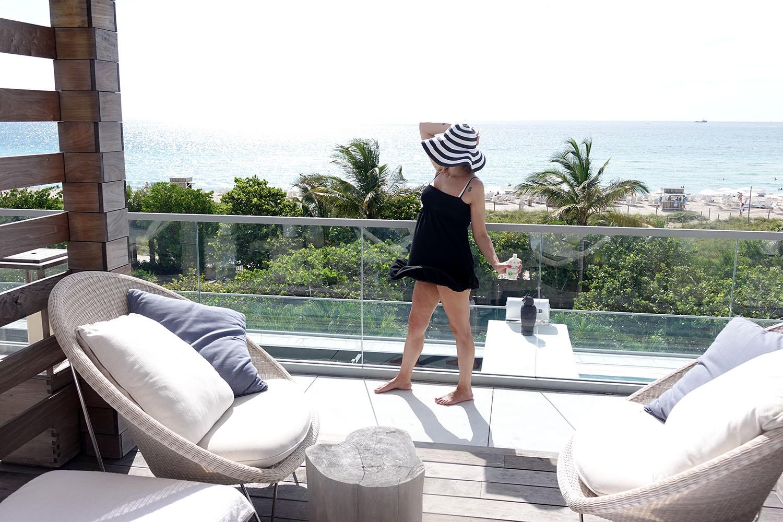 elisabett_bertolini_fashion_blogger_Itaiane_lifestyle_Miami