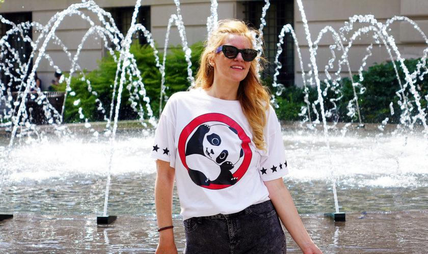 panda_tshirt_constance_c