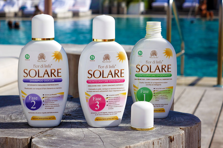solari_maryrose_cosmetici