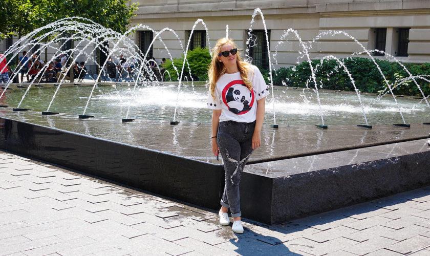 abbigliamento_viaggi_tshirt
