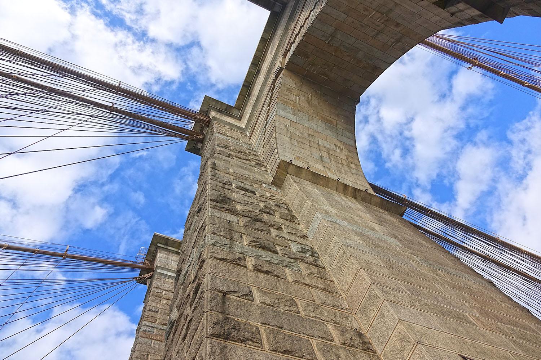 Brooklyn_Bridge_details