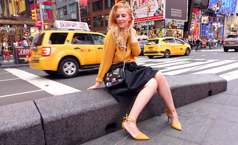 fashion_blogger_italiane_new_york_city
