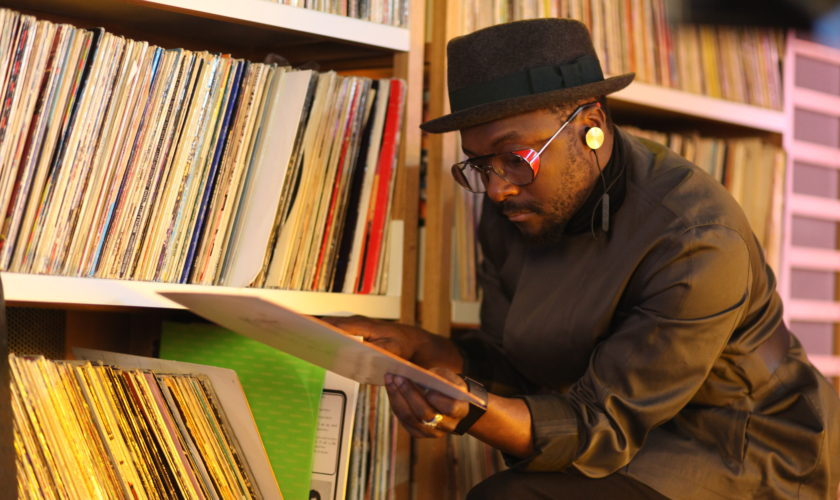 will.i.am_music