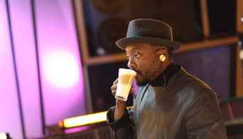 nescafe_dolce_gusto_spot_will.i.am