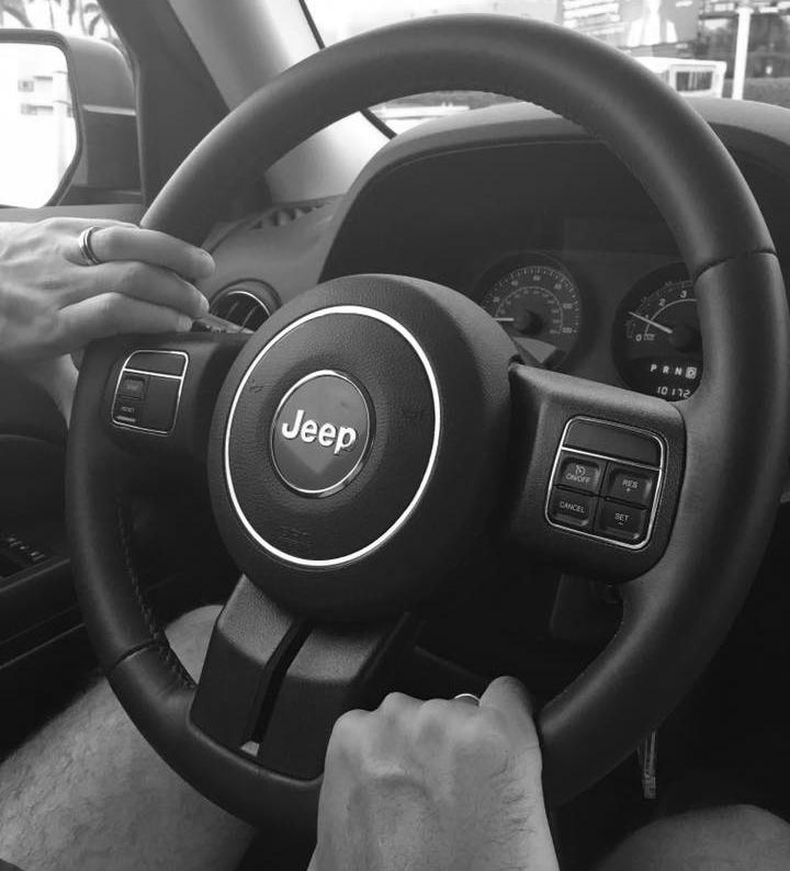 MIAMi_hertz_noleggio_car