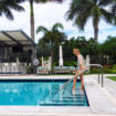 piscina_the_vagabond_hotel_miami