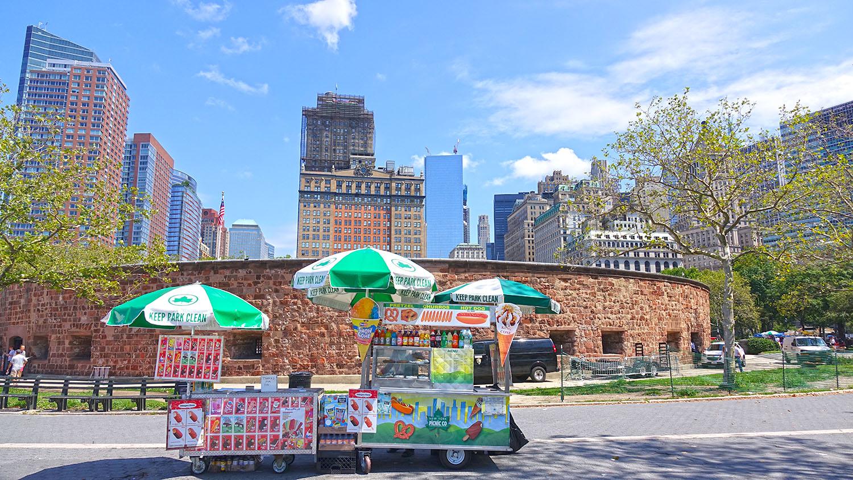 NYC_skyline_low_manhattan