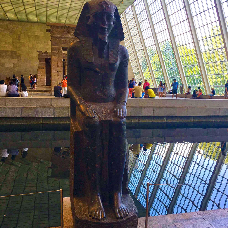arte_egizia_metropolitan