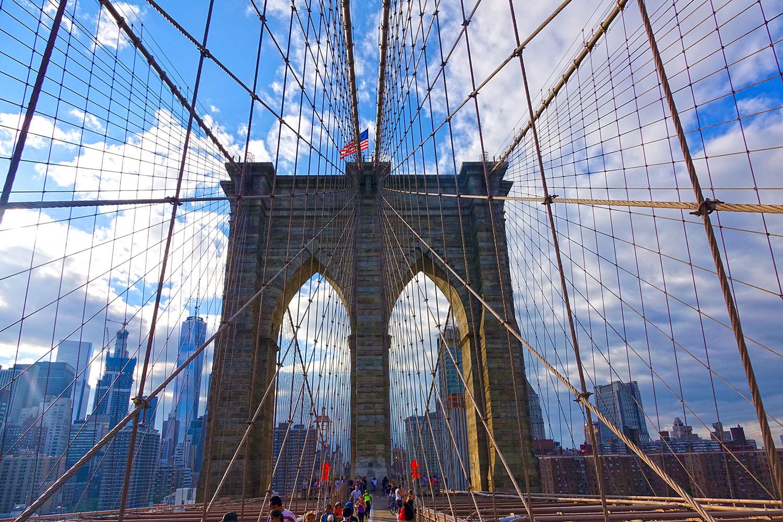 ponte_di_brooklyn_