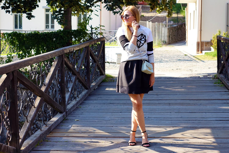copertina_fashion_blogger_italiane