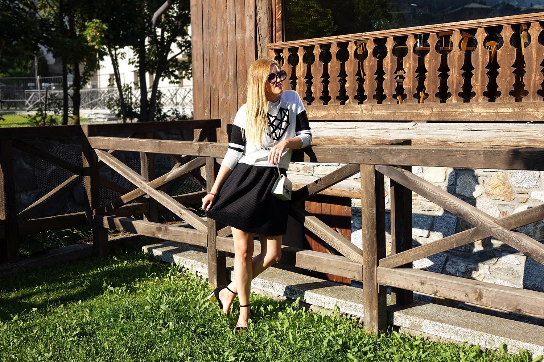 elisabetta_bertolini_fashion_blogger_pontedilegno