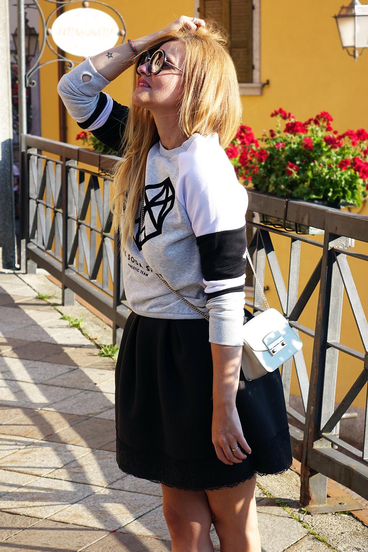elisabetta_bertolini_moda_fashion_blogger_2017