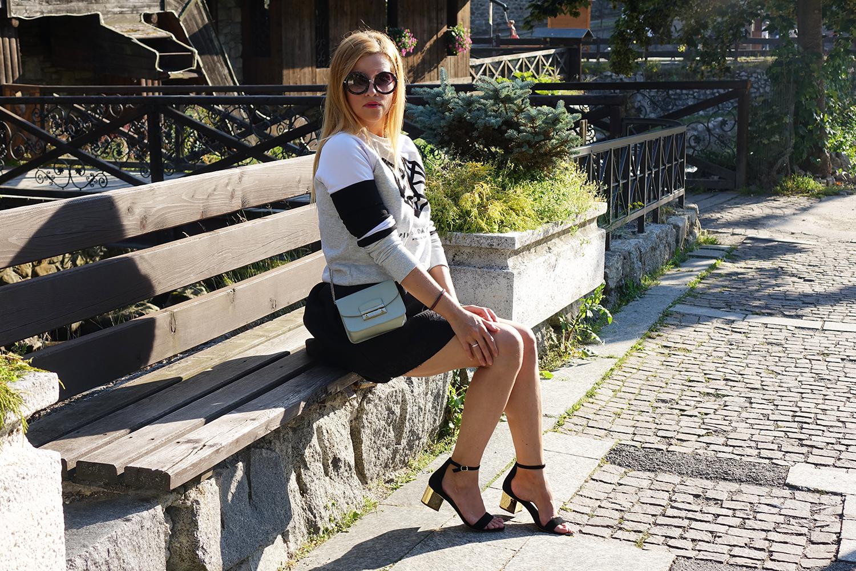 elisabetta_bertolini_outfit_moda_2017