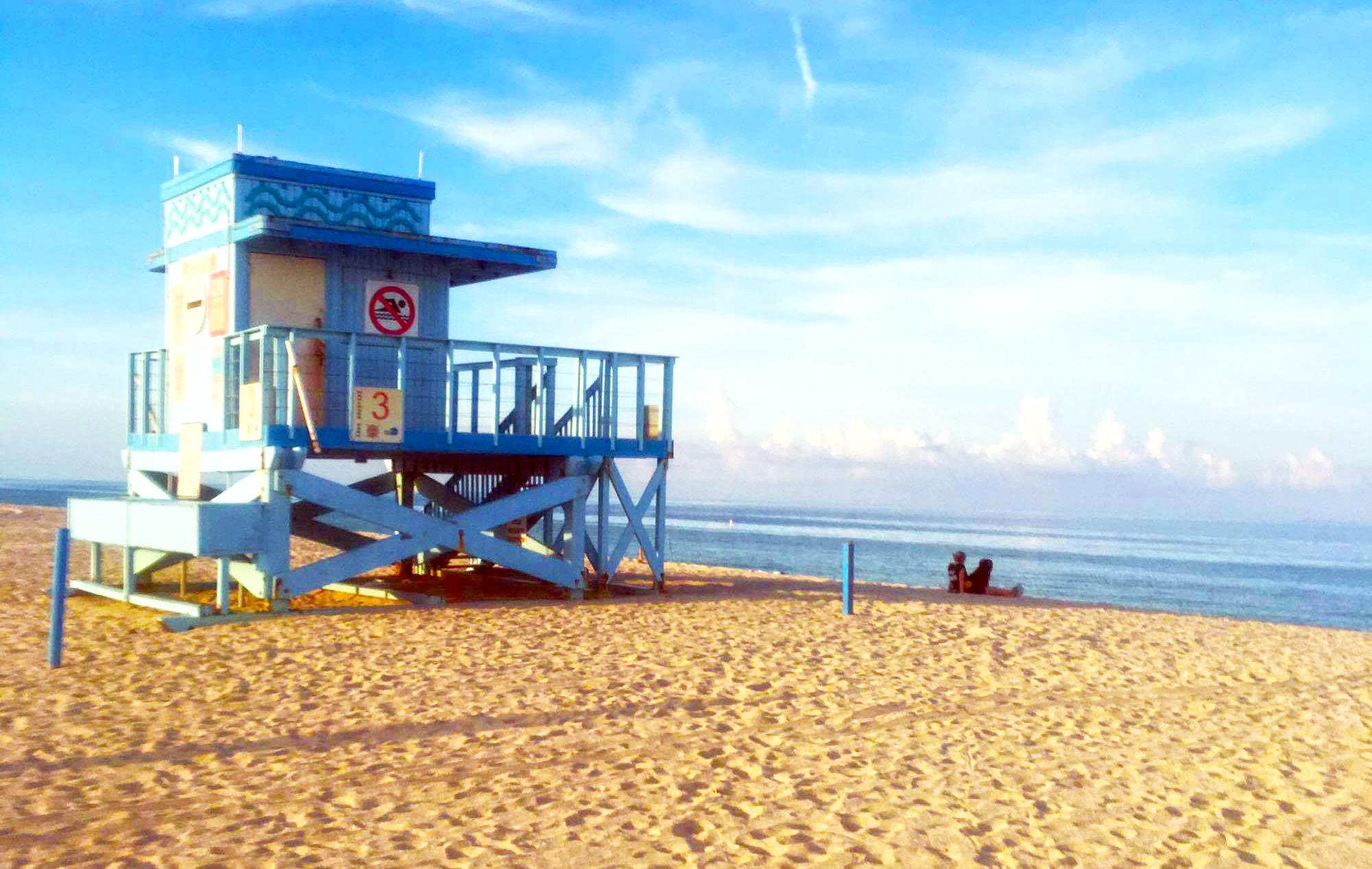spiagge_miami_beach