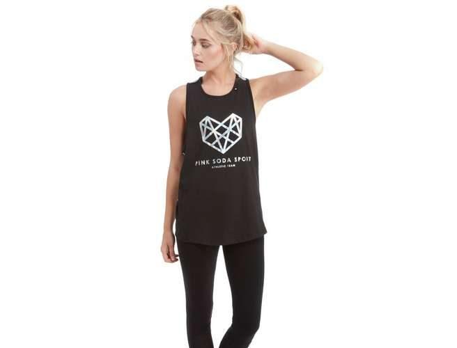 outfit_sportswear_pink_soda