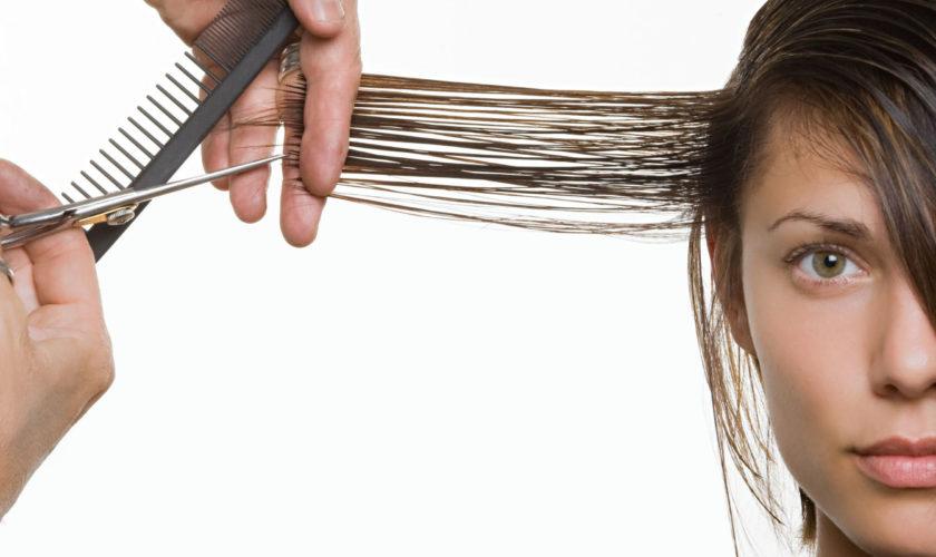 parrucchieri_capelli_mestiere