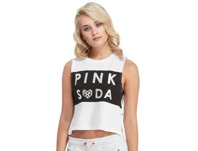 pink_soda_sport_crop_top