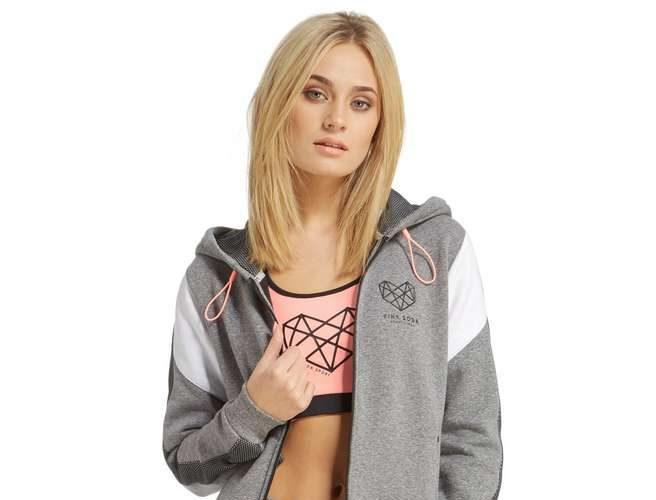 pink_soda_sports