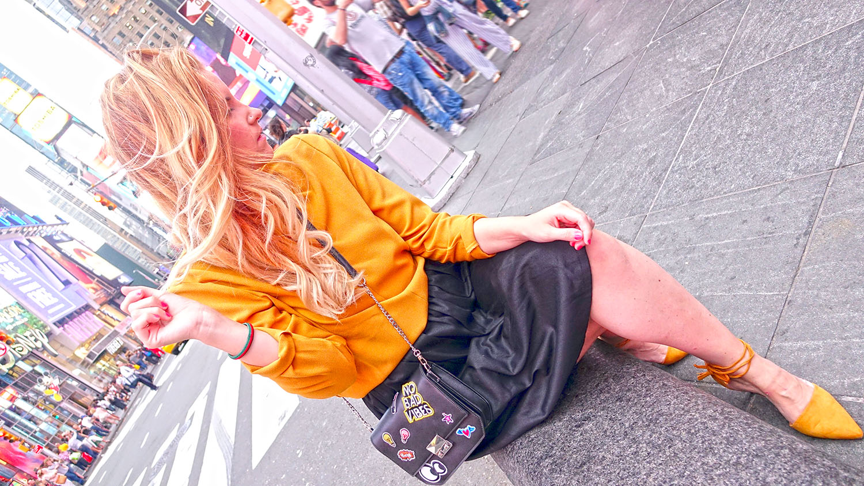 anna_cristy_elisabetta_bertolini_new_york