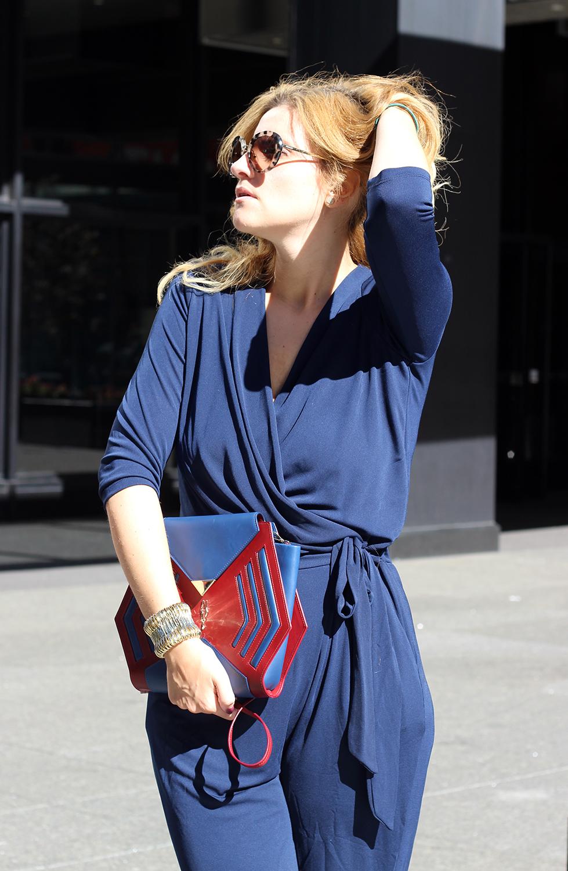 tuta_blu_moda_donna_outfit
