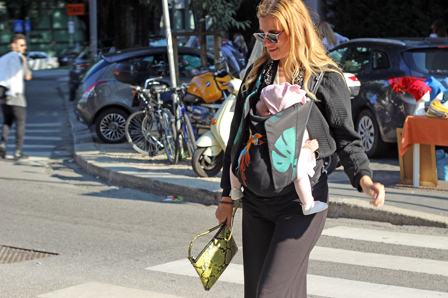 street_style_milano_fashion_week