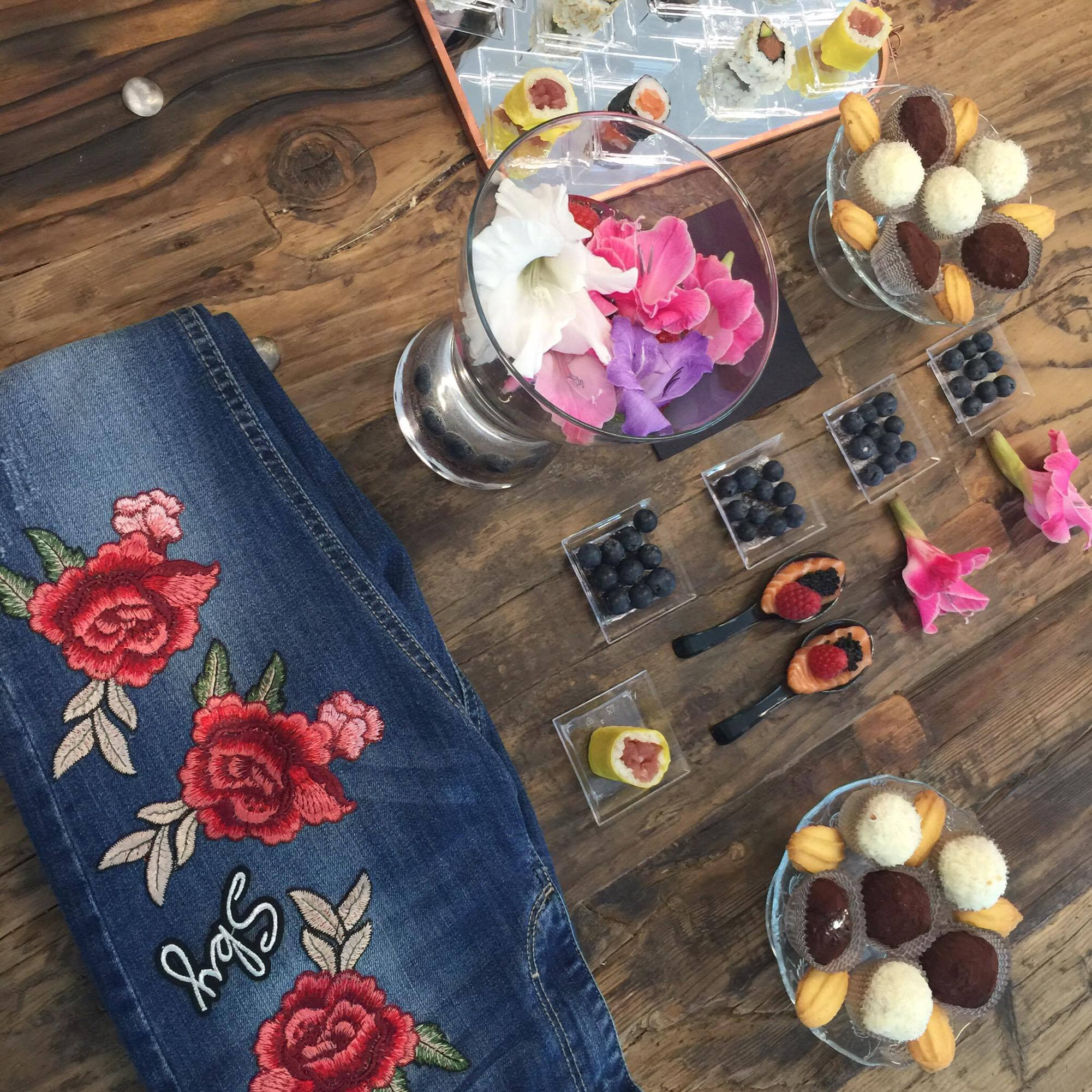 jeans_patchwork_rose_annacristy