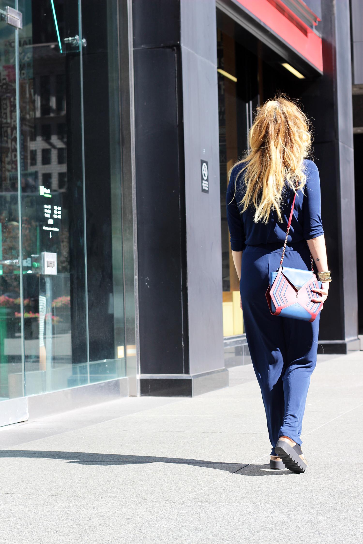 outfit_tuta_blu