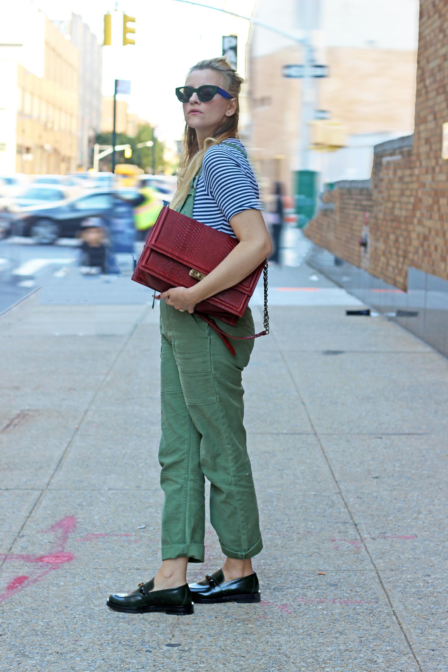 outfit_salopette_Maschile_levis