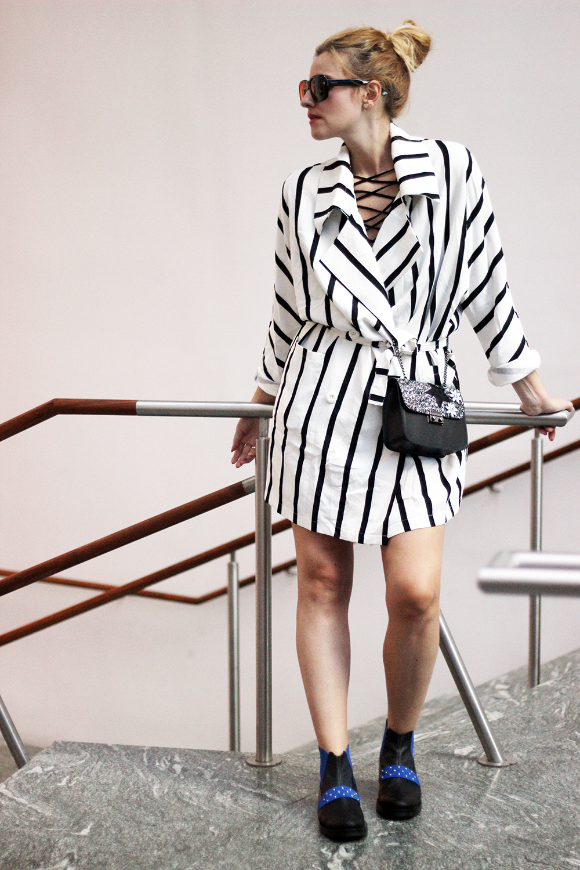 fashion_blogger_italiane_trench_dress