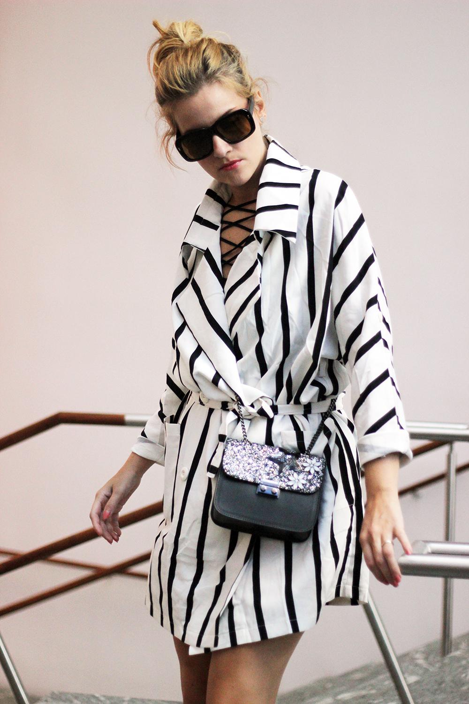elisabetta_bertolini_fashion_blog_outfit