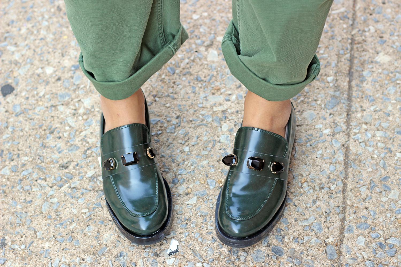 mocassino_gioiello_verde_elisabettabertolinishoes