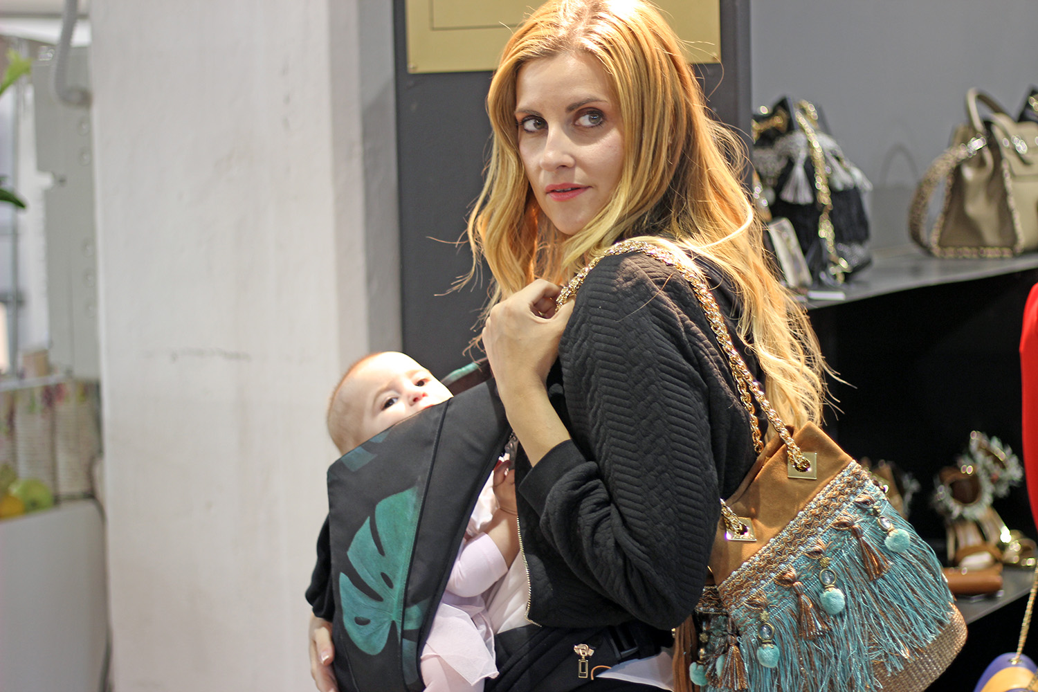 lara_masseroni_la_carrie_bag_fashion_blogger_mamme