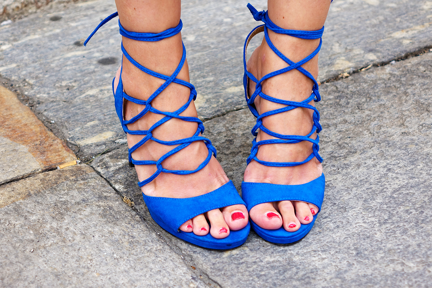 lace_up_blu_mariamare_shoes
