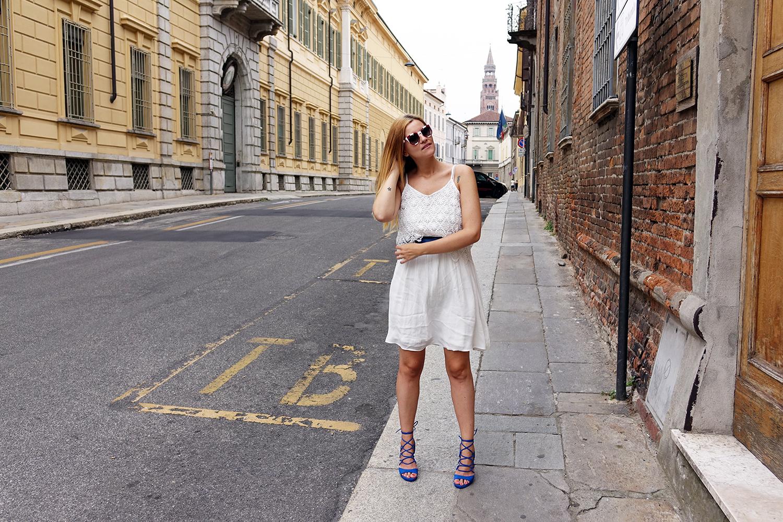 cremona_outfit_abito_esitvo_elisabetta_bertolini