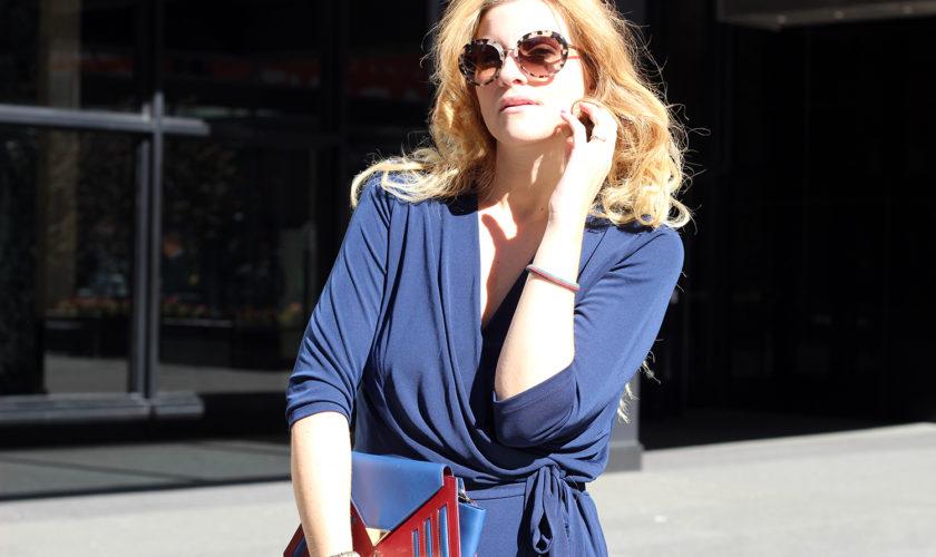occhiali_prad_bors_marcwave_fashion_Blogger
