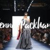 jenny_peckham_nfw_2017