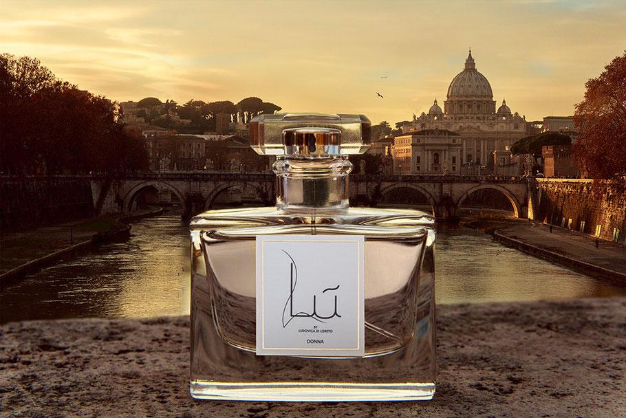 lu_fragranza_donna