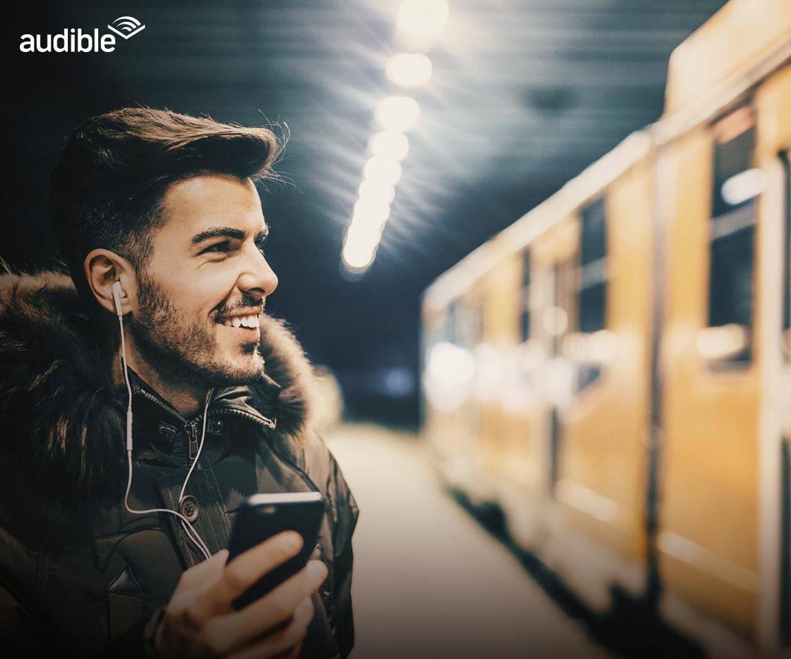 audible_audiolibri_per_smartphone