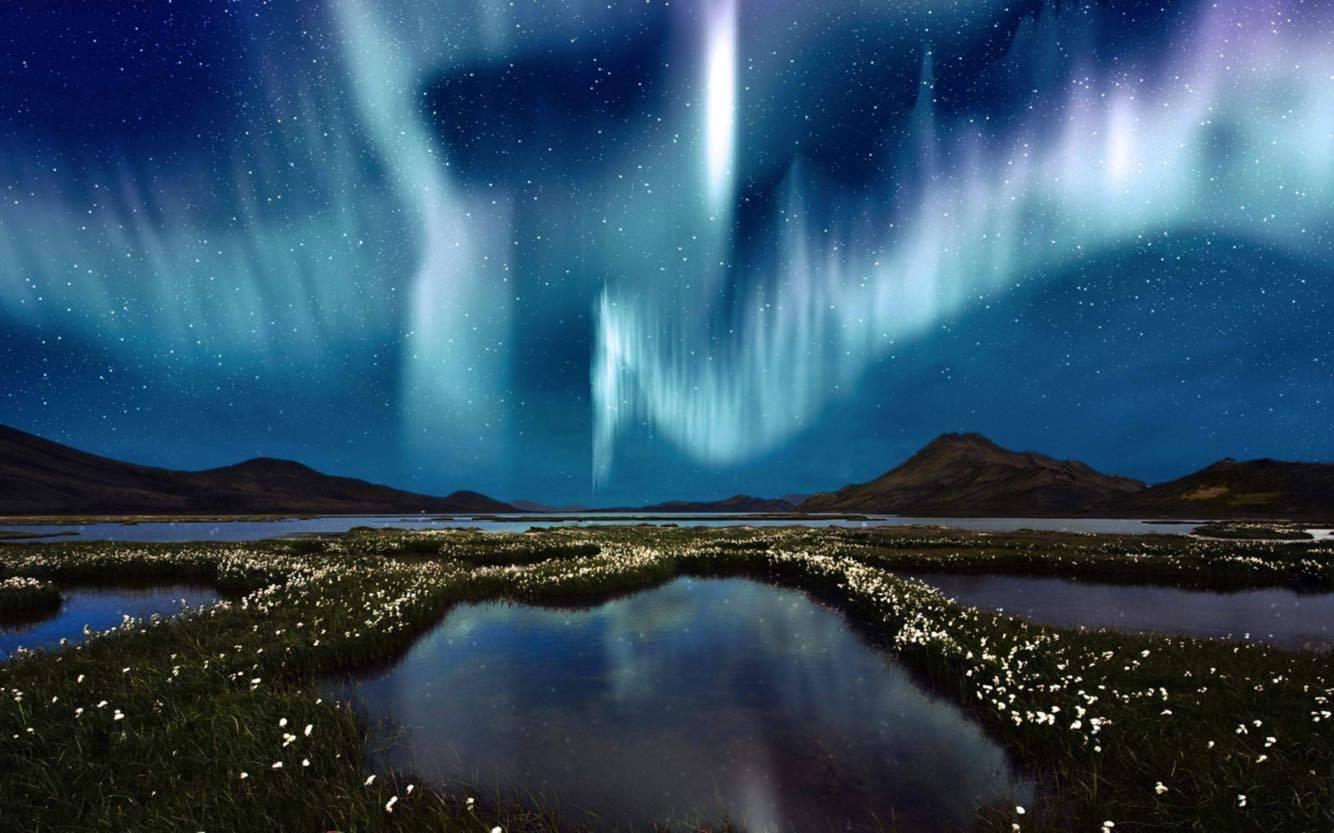 aurora_boreale_nord_europa