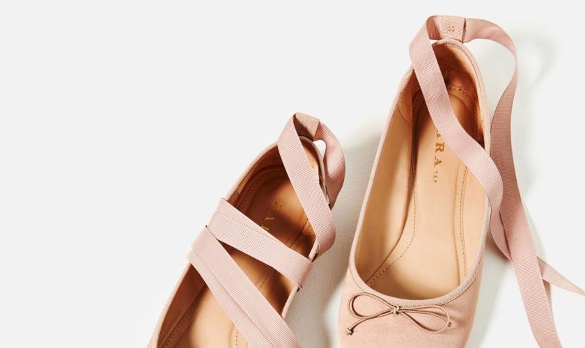 ballerina_lacci_simil_miumiu_zara_fw2016_17