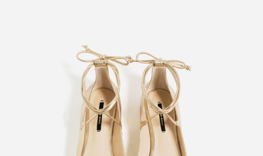 ballerina_lace_up_gold_fw2016_2017