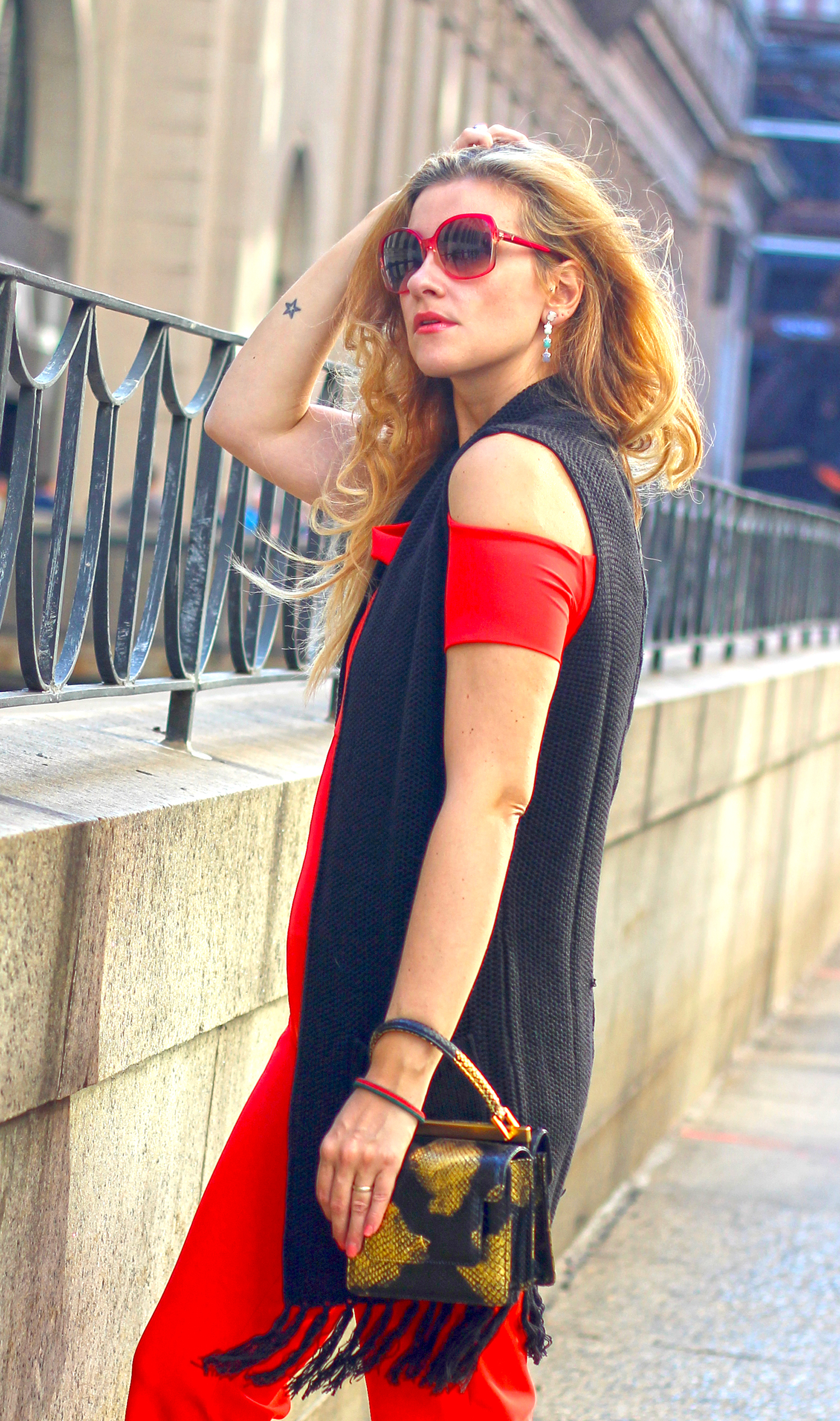 yobe_eyewear_elisabetta_bertolini_fashion_blogger_new_york